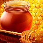 Μέλι: Το Νέκταρ των Θεών & το «Βουλγάρικο» μέλι