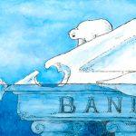 Τραπεζικοί κραδασμοί