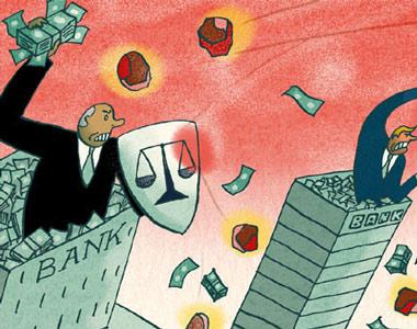 Τράπεζες-οι-εγγυητές-της-δημιουργικής-καταστροφής-Εξ.