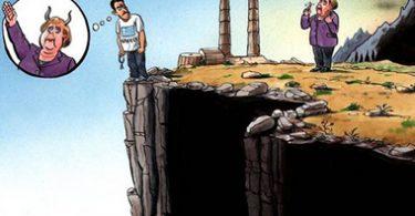 Γερμανία-Ελλάδα,-κρίση-Εξ.