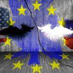 Νέες κυρώσεις = πόλεμος