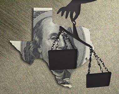 ΕΙΚΟΝΑ---ΗΠΑ,-δολάριο,-δικαιοσύνη-Εξ.