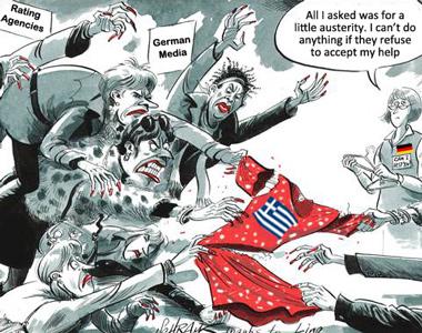 ΕΙΚΟΝΑ---Ελλάδα,-επίθεση-Εξ.