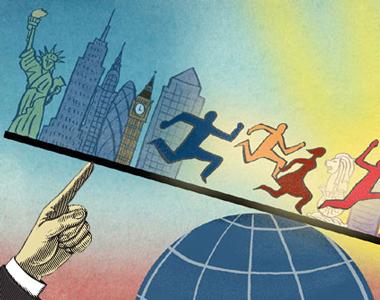 ΕΙΚΟΝΑ---κόσμος,-αγορές,-αόρατο-χέρι-αγορών-Εξ.