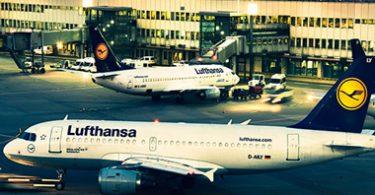 ΕΙΚΟΝΑ---Lufthansa-Εξ.