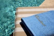 Edem Resort: Επίγειος παράδεισος ηρεμίας στο Πόρτο Χέλι
