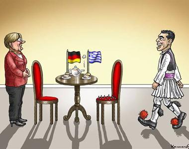 ΕΙΚΟΝΑ-Ελλάδα,-Γερμανία,-χρεοκοπία-ή-μνημόνιο-Εξ