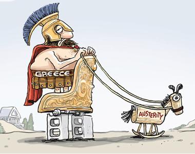 ΕΙΚΟΝΑ-Ελλάδα-κούρεμα-χρέους-λιτότητα-b-Εξ.