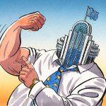 Οι εκβιασμοί της ΕΚΤ
