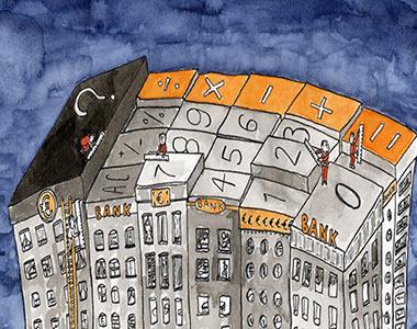 ΕΙΚΟΝΑ---Ελλάδα,-Τράπεζες-Εξ.