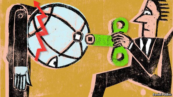 ΕΙΚΟΝΑ---γενική,-κόσμος,-κρίση Ο θάνατος των καναρινιών