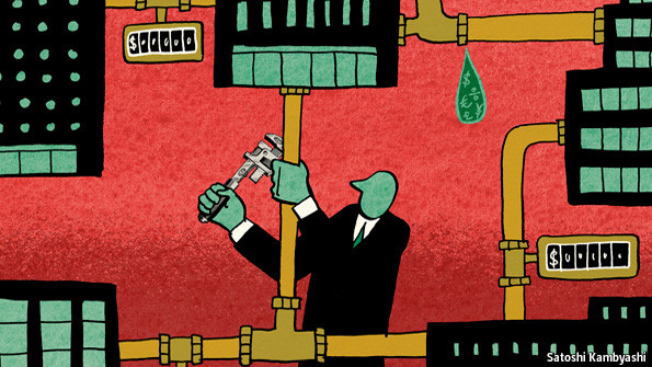 ΕΙΚΟΝΑ---γενική,-οικονομία,-κρίση Παγκόσμια χρηματοπιστωτική αστάθεια