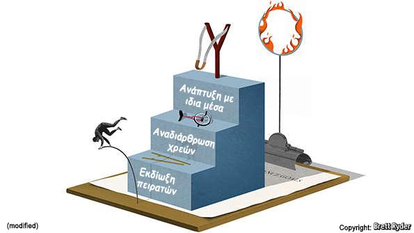 ΕΙΚΟΝΑ---γενική,-στόχοι Η σημασία του στόχου