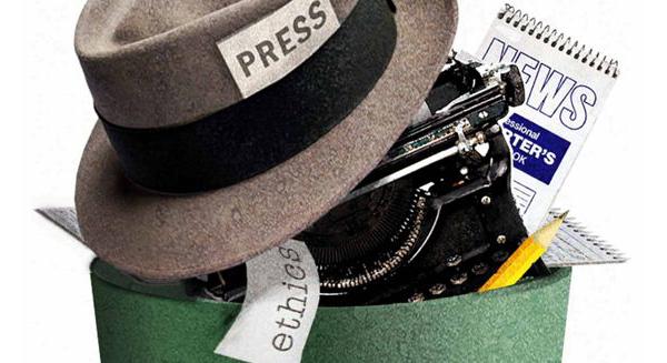 ΕΙΚΟΝΑ---Δημοσιογραφία,-γενική,-διαφθορά