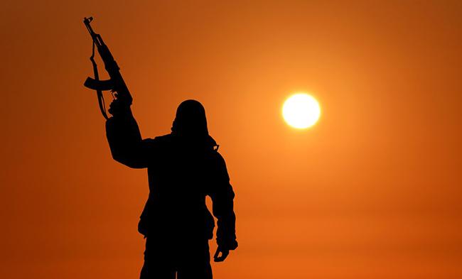 ΕΙΚΟΝΑ---τρομοκρατία Βρυξέλλες, η τζιχάντ πρωτεύουσα της Ευρώπης