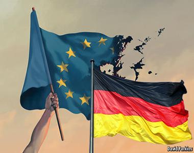 ΕΙΚΟΝΑ---Γερμανία,-Ευρωζώνη-Εξ.