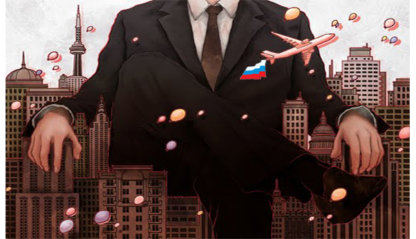 ΕΙΚΟΝΑ---ΗΠΑ,-ρωσία Το σύστημα του χρέους