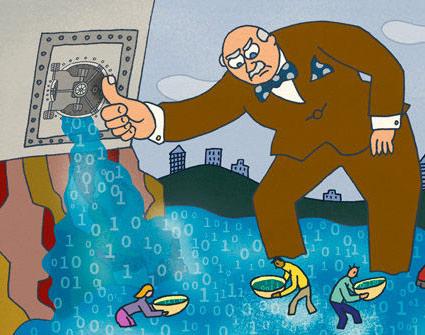 ΕΙΚΟΝΑ---Κεντρικές-τράπεζες,-γενική-Εξ.