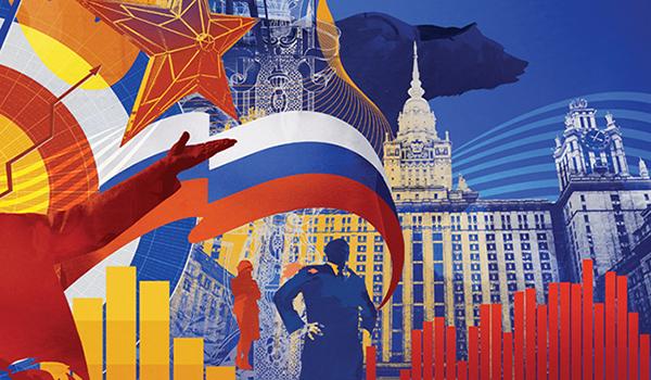 ΕΙΚΟΝΑ---Ρωσία Ρωσία, η μάχη των μαχών