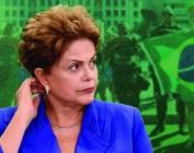 Η αλήθεια για τη Βραζιλία