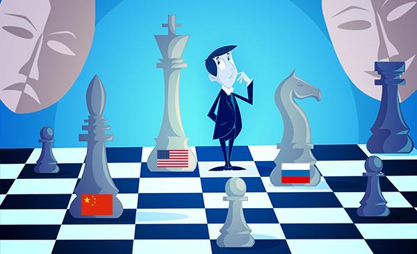ΕΙΚΟΝΑ---γενική,-ΗΠΑ,-Κίνα,-Ρωσία