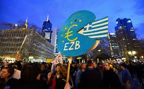 ΕΙΔΗΣΕΙΣ - ΕΚΤ, Ελλάδα