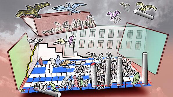 Η λύση για την Ελλάδα