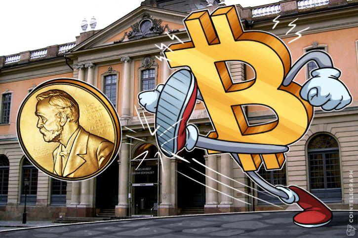 Bitcoin, το νόμισμα της άγριας Δύσης