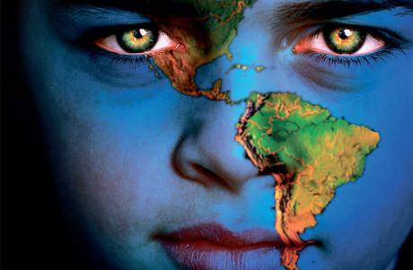 09__america-latina_111210_ad_s.indd