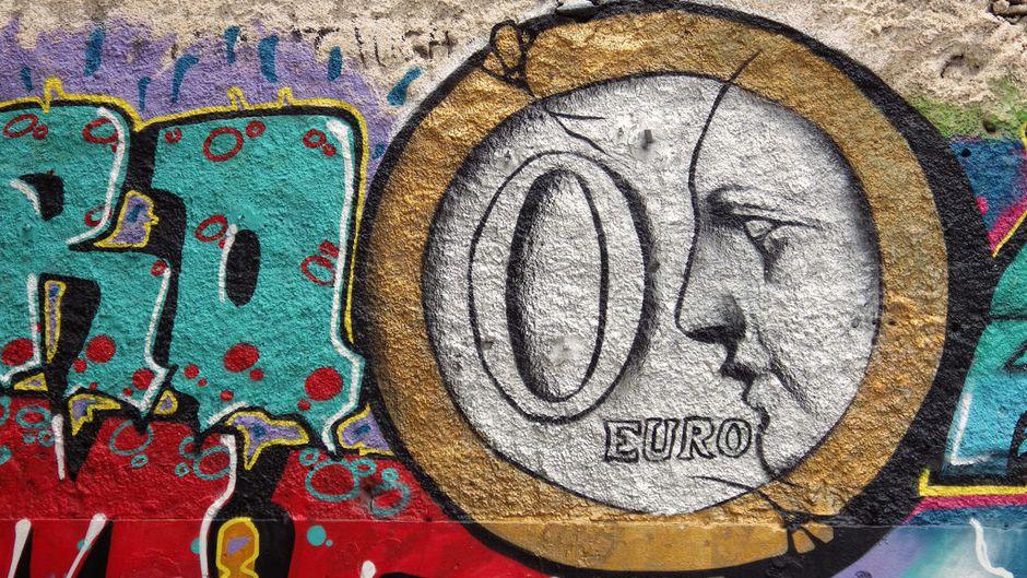 Διάλειμμα από το ευρώ;