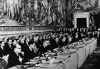 pp-eu-rome-treaty-getty