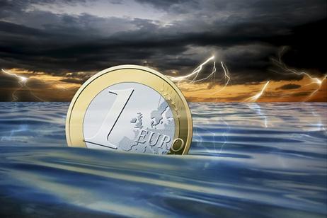 Η Ευρωζώνη των πολλών ταχυτήτων