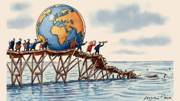 Αποτέλεσμα εικόνας για φωτογραφίες παγκοσμιοποίηση