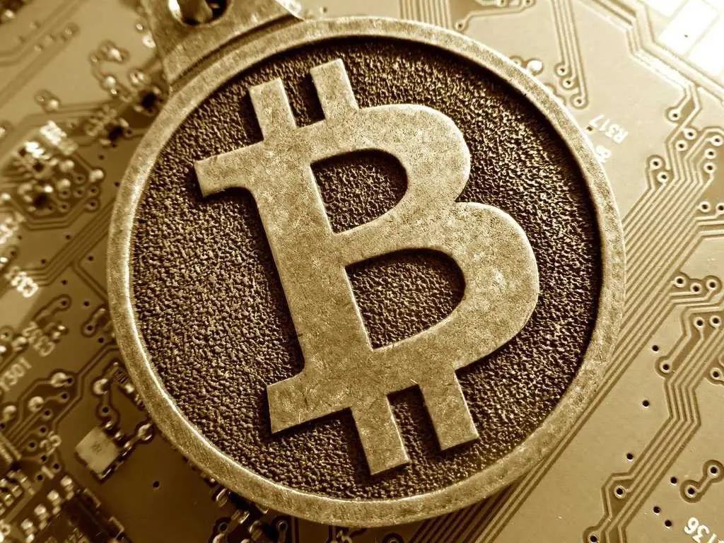 Bitcoin, η μαγεία της κερδοσκοπίας
